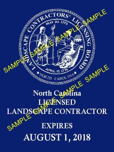 Copy of 2017 NCLandscape Decal 88500 website